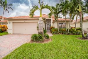 5688 Royal Club Drive, Boynton Beach, FL 33437