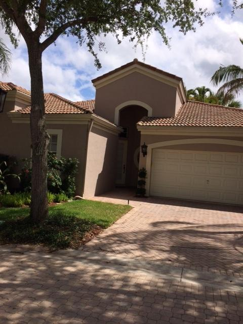Details for 4264 66th Drive Nw, Boca Raton, FL 33496