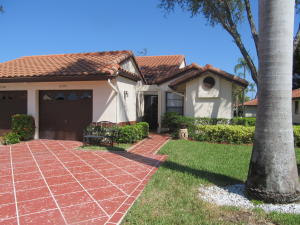6392 Kings Gate Circle, Delray Beach, FL 33484