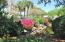 121 Intracoastal Circle, Tequesta, FL 33469
