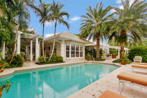 1083 Lake House Dr North Palm-large-030-