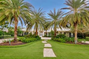 1083 Lake House Dr North Palm-large-003-