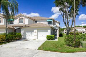 9203 Boca Gardens Circle S, F, Boca Raton, FL 33496