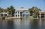 407 SE 7th Avenue, Delray Beach, FL 33483