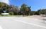 107 Amberjack Lane, Jupiter, FL 33477