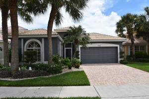 7760 Monarch Court, Delray Beach, FL 33446