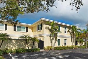 1010 NE 8th Avenue, 33f, Delray Beach, FL 33483