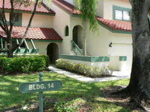 14 Lexington Lane E, C, Palm Beach Gardens, FL 33418