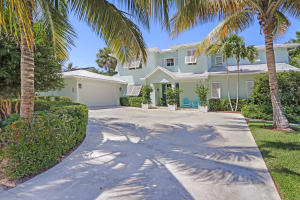 1303 Oyster Bay, North Palm Beach, FL 33408
