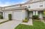 One car garage - Timberwalk Home For Sale In Jupiter