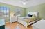 Master bedroom - Timberwalk Home For Sale In Jupiter