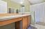 Master bathroom - Timberwalk Home For Sale In Jupiter