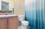 Second bathroom - Timberwalk Home For Sale In Jupiter