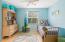 Second bedroom - Timberwalk Home For Sale In Jupiter