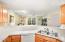 Kitchen - Timberwalk Home For Sale In Jupiter