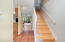 Entry - Timberwalk Home For Sale In Jupiter