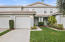 One car garage, two bedroom, two bathrooms - Timberwalk Home For Sale In Jupiter