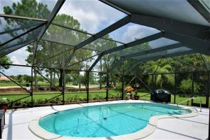 56 Turtle Creek Drive, Tequesta, FL 33469