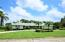 56 SE Turtle Creek Drive, Tequesta, FL 33469
