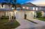 Timberwalk Home For Sale In Jupiter