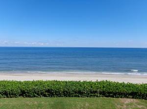 3250 S Ocean Boulevard Unit: 302n, Palm Beach, FL 33480