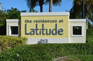 226 N Latitude Circle, 306, Delray Beach, FL 33483
