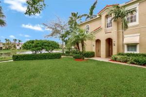 4986 Bonsai Circle, Palm Beach Gardens, FL 33418