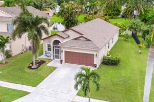 6265 Lansdowne Circle, Boynton Beach, FL 33472