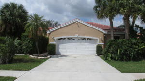 2645 Country Golf Drive, Wellington, FL 33411