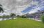 6105 SE Mariner Sands Drive, Stuart, FL 34997