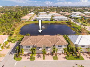 3140 Yorkshire Lane, Palm Beach Gardens, FL 33418