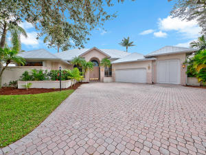 19035 Coral Reef Lane, Jupiter, FL 33458