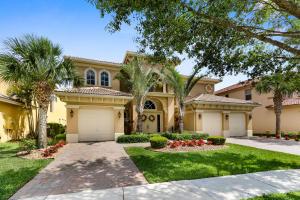 598 Edgebrook Lane, West Palm Beach, FL 33411