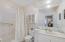 In-Law-Bath