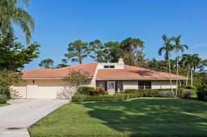 13315 Saffron Circle, Palm Beach Gardens, FL 33418
