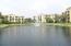 500 Uno Lago Drive, 402, Juno Beach, FL 33408