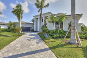 12027 Leucandra Court, Palm Beach Gardens, FL 33418