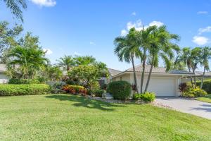 57 Bristol Drive, Boynton Beach, FL 33436