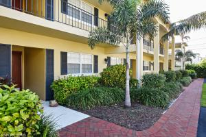 217 Gleason Street, F, Delray Beach, FL 33483