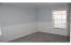 18580 SE Wood Haven Lane, Lakewood L, Tequesta, FL 33469