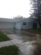 906 Hawie Street, Jupiter, FL 33458