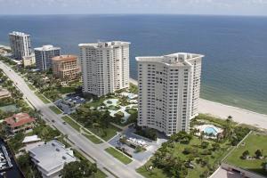 550 S Ocean Boulevard, 907, Boca Raton, FL 33432