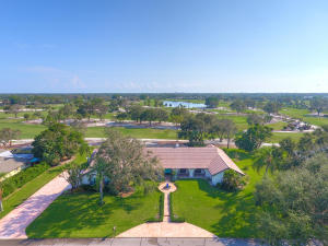 160 Turtle Creek Drive, Tequesta, FL 33469