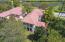 1021 Vintner Boulevard, Palm Beach Gardens, FL 33410