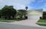 297 Moccasin Trail W, Jupiter, FL 33458