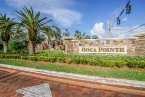 6532 Via Rosa, Boca Raton, FL 33433