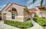 601 Sabal Palm Lane, Palm Beach Gardens, FL 33418