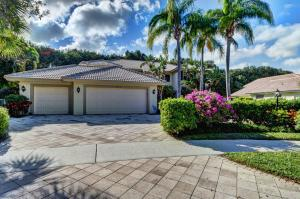 2973 Sabalwood Court, Delray Beach, FL 33445