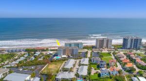 911 Ocean Drive, 203, Juno Beach, FL 33408