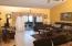 2534 Boundbrook Drive S, 115, West Palm Beach, FL 33406